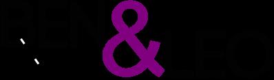 Logobl