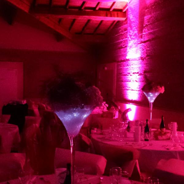 Mariage4carre